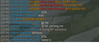 Kench