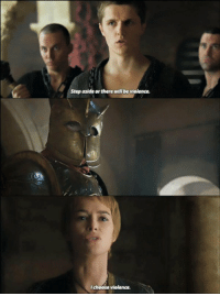 25 Best House Lannister Memes Cersei Memes The Nights Watch