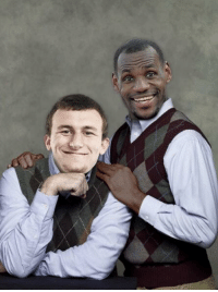 Step Brothers 2: Cleveland Edition (H-T @nick_pants): Step Brothers 2: Cleveland Edition (H-T @nick_pants)