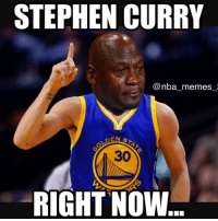 Stephen Curry when he realizes he was up 3-1, but couldn't close it out 😂 (Sorry for the typo on my LeBron James post, congratulate*) nbamemes nba_memes_24: STEPHEN CURRY  nba memes  OLDEN  STAT  CO  RIGHT NOW Stephen Curry when he realizes he was up 3-1, but couldn't close it out 😂 (Sorry for the typo on my LeBron James post, congratulate*) nbamemes nba_memes_24
