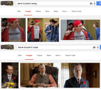 <h2>La dualidad del hombre<br/></h2>: steve buscemi swag  Web ImagesVideos News Maps MoreSearch tools  music BAnD  How do youdo,fellow kids  How do you do. fellow kids?   steve buscemi class  Web Images Videos News MoreSearch tools <h2>La dualidad del hombre<br/></h2>