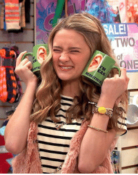 Dawn is ear-isistable! But can she use her charm to get her ears pierced? Watch a new NRDD Saturday at 8:30p-7:30c 😊😆: STIE  ALE!  Two  AONE  EAR. Dawn is ear-isistable! But can she use her charm to get her ears pierced? Watch a new NRDD Saturday at 8:30p-7:30c 😊😆