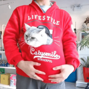 Life, This, and Wonderful: STILE  LIFES T  WONDERFUL I NEED this hoodie in my life 😍😂 #NationalPetDay