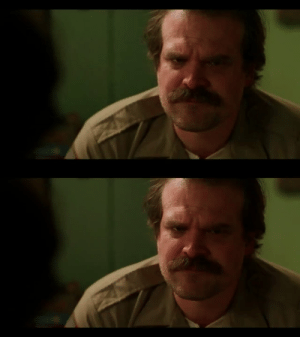 stilesisbiles:  mills-brown:  Stranger Things S3 blooper  Grandma is a funny word. Glad I'm not the only one who thinks so. 😆: stilesisbiles:  mills-brown:  Stranger Things S3 blooper  Grandma is a funny word. Glad I'm not the only one who thinks so. 😆