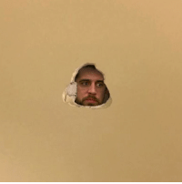 Memes, Holes, and 🤖: Still wondering how Odell punched a hole in the wall with no hands