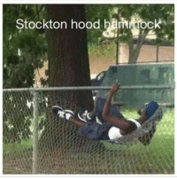 Funny, Citi, and Hood: Stockton hood bam  Mock Stockton ca ain't no other city like us 😂😂😂😂😂😂😂
