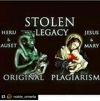 Repost @noble_omerta with @repostapp ・・・ Stop SNITCHING Stop LYING & mf STOP STEALING ( YeaYou ): STOLEN  LEGACY  HERU  JESUS  AUSET  MARY  ORIGINAL PLAGIARISM  ti noble omerta Repost @noble_omerta with @repostapp ・・・ Stop SNITCHING Stop LYING & mf STOP STEALING ( YeaYou )