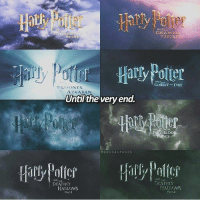 Love this so much! 😍❤💕 ♔ Favourite HP film? 💖 ♔ Tag a friend who loves Harry Potter too! 😻⚡ ◇ Potterheads⚡count: 139,430: STONE  PRISONER  AZKABAN  Until the very end.  MAGICAL PAGES  Harly inlfor  HALLOWS  CHANA BER  o SECRETS  GOBLET or FIRE  UF-BLOO  CE  DEATHLY  HALLOWS Love this so much! 😍❤💕 ♔ Favourite HP film? 💖 ♔ Tag a friend who loves Harry Potter too! 😻⚡ ◇ Potterheads⚡count: 139,430
