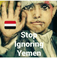 """Yemen is a forgotten Syria Yemen is open for all. A tragedy which makes no headline. As you are reading this article, Yemen is in a state of despair. Five years after the Arab Spring, the country has gone from an impressive revolution to a leaderless state. When the new President, who had been elected in 2012, failed to create consensus among the country's many fractions, the Houthi militants in North Yemen transformed from a separatist group into a fierce force of rebellion, advancing towards the south, forcing President Hadi out of office, and consolidating power while the President had to live in exile. As the Sunni Saudi Arabia has never been comfortable with the Shia Houthis right next to their border, a Saudi-led coalition started bombing Yemen (with support of the West) to defend the chased-off President. More than 6,000 people have been killed in the conflict within one year, half of them civilians. Everyday, 8 children die as the world looks on. Yet, Yemen rarely makes the front news. A Yemeni girl brutally pointed out: """"We have little oil, we are the poorest country in the Middle East, and the bully is Saudi – an ally of the West. So, here we are dying, and nobody bats an eye"""". . . . The current war aside, the situation has worsened by a staggering rate of unemployment with 60-70% of Yemen's youth wandering around without a paid job. With 70% of the population under 25, the country is a ticking time bomb. Another gloomy day is also waiting just down the road when the oil reserves that Yemen is so heavily dependent on will be depleted in 2017, and Yemen will be the world's first country to run out of water in the next decade. AwakeningHumans: Stop  ignoring  Yemen Yemen is a forgotten Syria Yemen is open for all. A tragedy which makes no headline. As you are reading this article, Yemen is in a state of despair. Five years after the Arab Spring, the country has gone from an impressive revolution to a leaderless state. When the new President, who had been ele"""