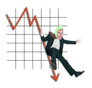 STOP THE MEMES you fools! You are causing the Idubbbz stock to plummet!!: STOP THE MEMES you fools! You are causing the Idubbbz stock to plummet!!