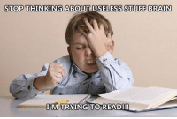 "Target, Tumblr, and Blog: STOP THINKING ABOUT USELESS STUFF BRAIN  TRYING TO READ!!  I'M TRYING TO READ!! <p><a class=""tumblr_blog"" href=""http://fuckyeahdementia.com/post/20925690987/gpoy-pleatedjeans-via"" target=""_blank"">fuckyeahdementia</a>: gpoy [<a class=""tumblr_blog"" href=""http://stream.pleated-jeans.com/post/20856210731/via"" target=""_blank"">pleatedjeans</a>:<a href=""http://iwastesomuchtime.com/on/?i=15860"" target=""_blank"">via</a>]</p>"