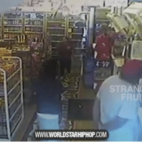 New Footage Sheds Light On The MichaelBrown Case & Suggests He Did Not Rob The Store Before Being Fatally Shot By Ferguson Police! 👀🙏 Watch Now On WorldStarHipHop.com & The WorldStar App! (Posted by @PersistWSHH) (Credit: Stranger Fruit Documentary) WSHH: STRA  FRU  WWWWORLDSTARHIPHOP.COM New Footage Sheds Light On The MichaelBrown Case & Suggests He Did Not Rob The Store Before Being Fatally Shot By Ferguson Police! 👀🙏 Watch Now On WorldStarHipHop.com & The WorldStar App! (Posted by @PersistWSHH) (Credit: Stranger Fruit Documentary) WSHH