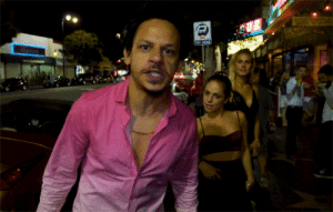 stream:  The Eric Andre Show : stream:  The Eric Andre Show