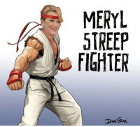 "Gif, Tumblr, and Image: STREEP  FIGHTER  Dani Gove <blockquote><figure><img alt=""image"" src=""https://78.media.tumblr.com/7ed8a1654ea3634c887621d226cebafd/tumblr_inline_nkdgsyxQWI1r63chl.gif""/></figure></blockquote>"