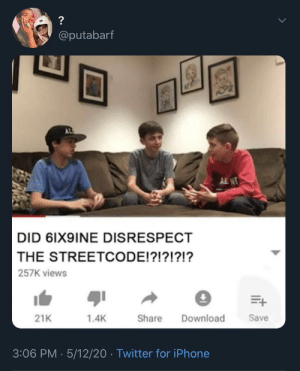 Streets been waiting on their review😂 by Hexic10 MORE MEMES: Streets been waiting on their review😂 by Hexic10 MORE MEMES