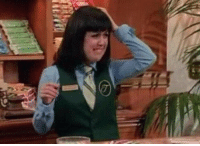 stress level: millicent from the suite life of zack and cody: stress level: millicent from the suite life of zack and cody
