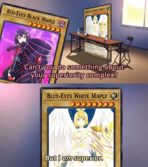 StRoNgEr CaRdS hAs MoRe StArZ: StRoNgEr CaRdS hAs MoRe StArZ