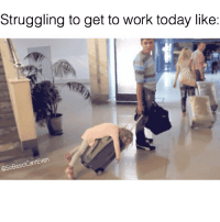 Kicking myself for not calling in today. 😩 SoBasicICantEven 4thofjulyweekend strugglebus struggle hungover tiredaf work: Struggling to get to work today like:  @SoBasic  asiclCantEven Kicking myself for not calling in today. 😩 SoBasicICantEven 4thofjulyweekend strugglebus struggle hungover tiredaf work
