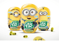 nightprophet:    *drop's a box of minion tic tacs* aaahhh my minions! theres minions everywhere. *bends over seductively to pick up a   minion* *bends over seductively to pick up   a minion* *bends over seductively to pick up  a minion  * *bends over seductively to pick up   a minion*   : STUART  BOB  KEVIN  MITED ECITION  MITED EDITION  IC  tac  IC  IC  minions  minions  01s  minions  SUMMER 2015  8.P  0 nightprophet:    *drop's a box of minion tic tacs* aaahhh my minions! theres minions everywhere. *bends over seductively to pick up a   minion* *bends over seductively to pick up   a minion* *bends over seductively to pick up  a minion  * *bends over seductively to pick up   a minion*