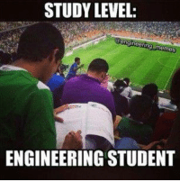 Engineering, Student, and Level: STUDY LEVEL:  ENGINEERING STUDENT