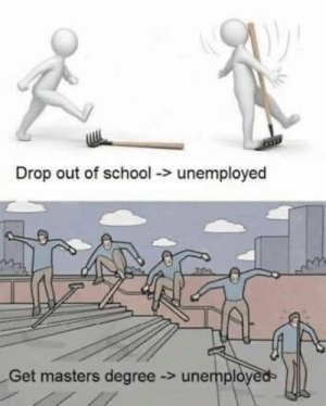 StUdY To GeT JoB SeCuRiTy by 6800s MORE MEMES: StUdY To GeT JoB SeCuRiTy by 6800s MORE MEMES