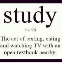 story of my life. might be a repost i dunno xD