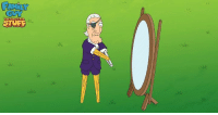Booty, Dank, and Family: STUFF Avast ye, mateys! Week 3 of Family Guy: The Quest for Stuff event, Peter's Booty Haul has been released! http://fox.tv/2cLDfQD
