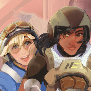 Tumblr, Blog, and Http: stupah:  Final preview for my@pharmercyzine submission! Please go support them, the lineup of artists is really incredible and I'm humbled to be there!