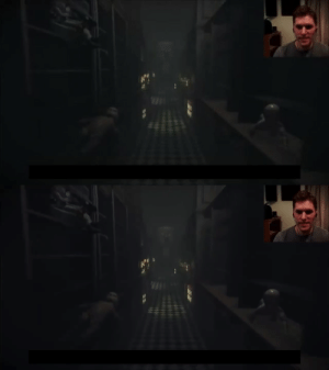 subtitledjerma:layers of fear is a scary game: subtitledjerma:layers of fear is a scary game