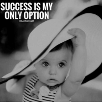 Adele, Beyonce, and Instagram: SUCCESS IS MY  ONLY OPTION  6AMSUCCESS Double tap if you will make this life count 👊🏼 6amsuccess ➖➖➖➖➖➖➖➖➖➖➖➖ @schwarzenegger @leomessi @kimkardashian @jlo @adele @ddlovato @katyperry @danbilzerian @kevinhart4real @thenotoriousmma @justintimberlake @taylorswift @beyonce @davidbeckham @selenagomez @therock @thegoodquote @instagram @champagnepapi @cristiano