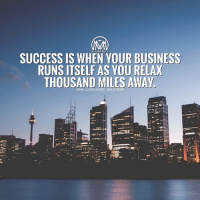 """Learn how to do the same I do! Click the link in my bio @millionaire_mentor and start today! 🔥 Comment the word """"action"""" for a chance of a follow back and likes on your last posts!✔️👇 success hustle grind money lifestyle relax millionairementor: SUCCESS IS WHEN YOUR BUSINESS  RUNS ITSELF AS YOU RELAX  THOUSAND MILES AWAY  eMILLIONAIRE MENTOR Learn how to do the same I do! Click the link in my bio @millionaire_mentor and start today! 🔥 Comment the word """"action"""" for a chance of a follow back and likes on your last posts!✔️👇 success hustle grind money lifestyle relax millionairementor"""