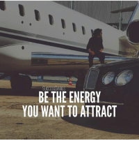 Energy, Life, and Memes: SUCCESSDIARIES  BE THE ENERGY  YOU WANT TO ATTRACT Yes Chris @successdiaries There are no winners or losers in life, just different levels of mind, different energy. The people who don't get you aren't tuned into your vibes, that's a good thing because if you stay true to you, the right people will be attracted to you 🙏 . markiron