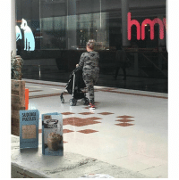 Can't believe someone would leave a pram unattended in the middle of a shopping centre. via, Summer Heights High Memes: SUDOKU  PUZZLES NEW  MUFFIN  SHAKES Can't believe someone would leave a pram unattended in the middle of a shopping centre. via, Summer Heights High Memes