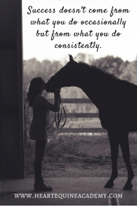 25+ Best Horse Quotes Memes   Life Is Memes, Have Memes ...