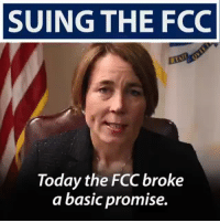 goldenangelo-lewd: the-redgirl:   zerofallout002:  anaarts121:   kawaii-oddball: I'll just leave this here  Pls reblog this guys!!   REBLOG   EDUCATE THE MASSES    SHARING APPROVED!! REBLOG IT : SUING THE FCC  Today the FCC broke  a basic promise. goldenangelo-lewd: the-redgirl:   zerofallout002:  anaarts121:   kawaii-oddball: I'll just leave this here  Pls reblog this guys!!   REBLOG   EDUCATE THE MASSES    SHARING APPROVED!! REBLOG IT