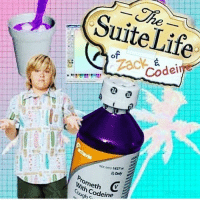Memes, Codeine, and 🤖: SuiteLife  Codei  1677 at  Bany  With C  Codeine