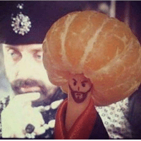 Suleiman the Magnificent leads Ottoman troops into Belgrade (1521, colorized): Suleiman the Magnificent leads Ottoman troops into Belgrade (1521, colorized)