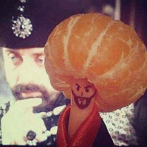 Suleiman the Magnificent leads the Ottoman troops into Belgrade (1521): Suleiman the Magnificent leads the Ottoman troops into Belgrade (1521)