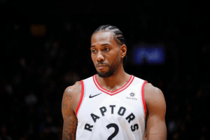 "Kawhi Leonard is not expected to make free agency decision until next few days.  He and his reps are ""taking their time before deciding,"" per Jabari Young: Sun Life  A Kawhi Leonard is not expected to make free agency decision until next few days.  He and his reps are ""taking their time before deciding,"" per Jabari Young"