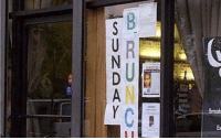 "This restaurant concealing their B health rating as a ""brunch"" sign is just me as a person https://t.co/eN1AjJZWCo: SUNDAY This restaurant concealing their B health rating as a ""brunch"" sign is just me as a person https://t.co/eN1AjJZWCo"