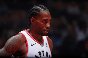 Knicks reportedly cancelled a meeting with Kawhi Leonard in fear of missing out on other free agents, per New York Post: SunL  207 Knicks reportedly cancelled a meeting with Kawhi Leonard in fear of missing out on other free agents, per New York Post