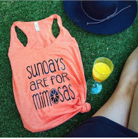 Memes, 🤖, and Tank: sunoars  aRE fOR  Sam Don't even think about talking to me on Sunday morning until I have a mimosa in my hand. Grab the new tank from @thewinederer for only $14.99 when you use code BASIC25 at www.thewinederer.com-shop. Link available @thewinederer