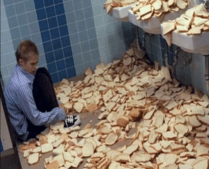 sunshien: runcibility: I feel like this is the moment a young mutant just found out that his power is manifesting sliced bread i'm about to make tumblr user runcibility's goddamn day : sunshien: runcibility: I feel like this is the moment a young mutant just found out that his power is manifesting sliced bread i'm about to make tumblr user runcibility's goddamn day