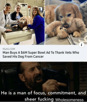 Super bowl coming up by FlashCT MORE MEMES: Super bowl coming up by FlashCT MORE MEMES