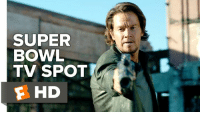 The battle rages between Optimus Prime and Bumblebee in this new Super Bowl Spot for Transformers: The Last Knight!: SUPER  BOWL  TV SPOT  F HD The battle rages between Optimus Prime and Bumblebee in this new Super Bowl Spot for Transformers: The Last Knight!