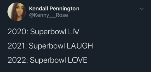 Super Bowls are getting basic: Super Bowls are getting basic