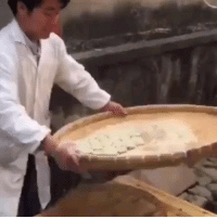 9gag, Food, and Hungry: Super culinary boy Follow @9gag 9gag food yum hungry