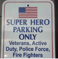 Fire, Memes, and Police: SUPER HERO  PARKING  ONLY  Veterans, Active  Duty, Police Force,  Fire Fighters ----------------- Proud Partners 🗽🇺🇸: ★ @conservative.american 🇺🇸 ★ @raised_right_ 🇺🇸 ★ @conservativemovement 🇺🇸 ★ @millennial_republicans🇺🇸 ★ @the.conservative.patriot 🇺🇸 ★ @conservative.female🇺🇸 ★ @conservative.patriot🇺🇸 ★ @brunetteandpolitical 🇺🇸 ★ @the.proud.republican 🇺🇸 ★ @emmarcapps 🇺🇸 ----------------- bluelivesmatter backtheblue whitehouse politics lawandorder conservative patriot republican goverment capitalism usa ronaldreagan trump merica presidenttrump makeamericagreatagain trumptrain trumppence2016 americafirst immigration maga army navy marines airforce coastguard military armedforces ----------------- The Conservative Nation does not own any of the pictures or memes posted. We try our best to give credit to the picture's rightful owner.