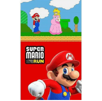 RUN - FOLLOW @super.weenie.hut.juniors FOR MORE CONTENT: SUPER  MARIO  RUN RUN - FOLLOW @super.weenie.hut.juniors FOR MORE CONTENT