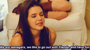Friends, Http, and Net: SUPER NEW  KEEPING UP WI  We are teenagers, we like to ggoout with friends,and have fun http://iglovequotes.net/